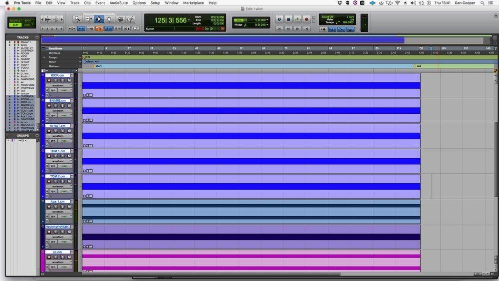pro tools consolidate audio clip bug.jpg
