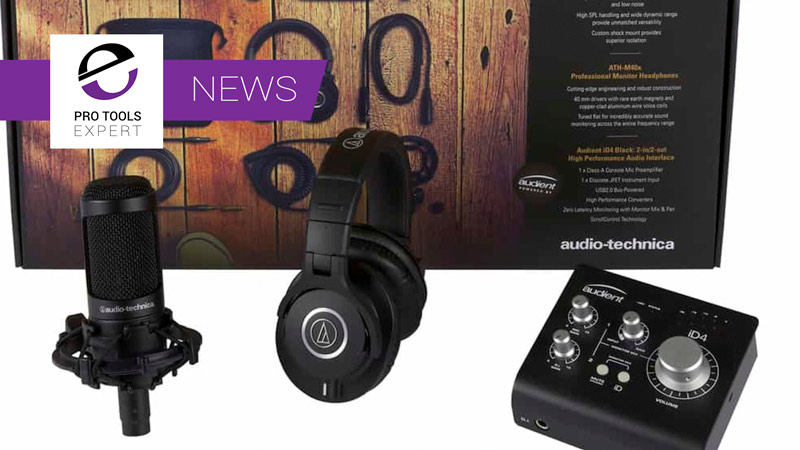 News---Audient-And-Audio-Technica--AT2035-Studio.jpg