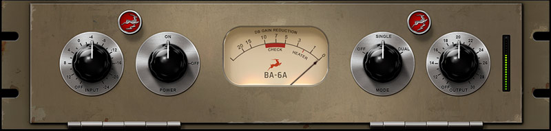 BA-6A.jpg