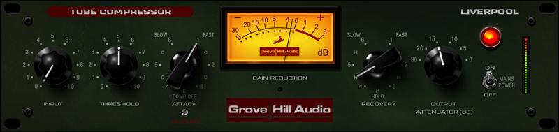Grove-Hill-Liverpool.jpg