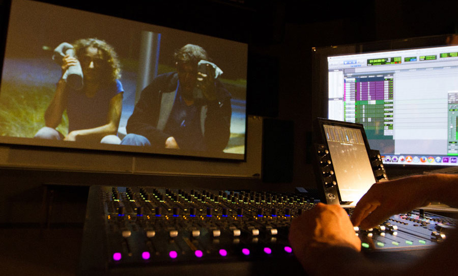 TV-Sound-mixing-room.jpg