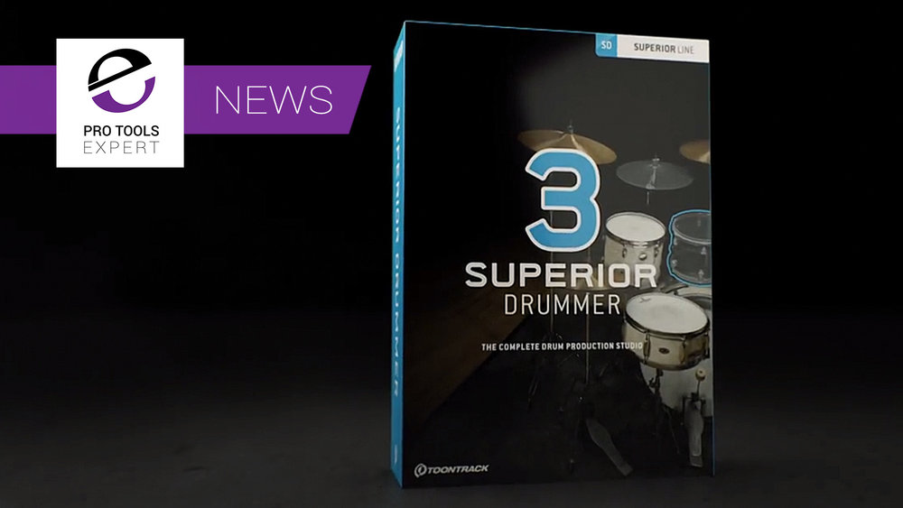 toontrack-superior-drummer-3-download.jpg
