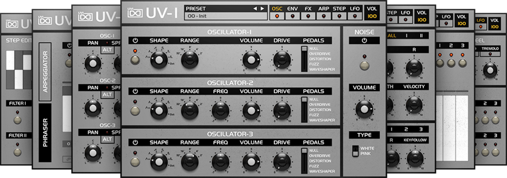 UVI UV-1 synth instrument.png