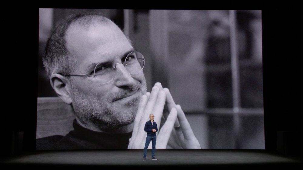 Steve Jobs theater opening.jpeg