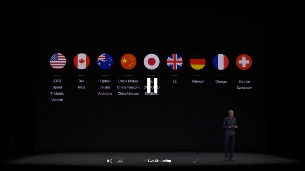 Steve Jobs theater watch carriers and countries.jpeg