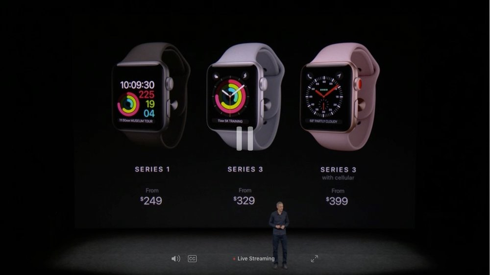 Steve Jobs theater watch prices.jpeg