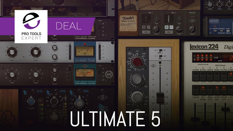 Deal-UA-Ultimate-5.jpg