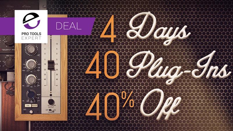 Deal-4-Days-4-Plug-Ins-40-Off.jpg