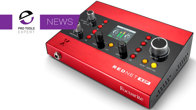 News---Focusrite-Lunch-REDNET-X2P-Interface.jpg