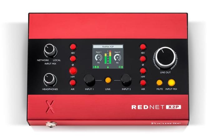 Rednet_X2P_overhead.jpg