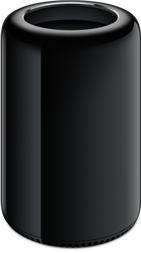 apple mac pro pro tools computer.png