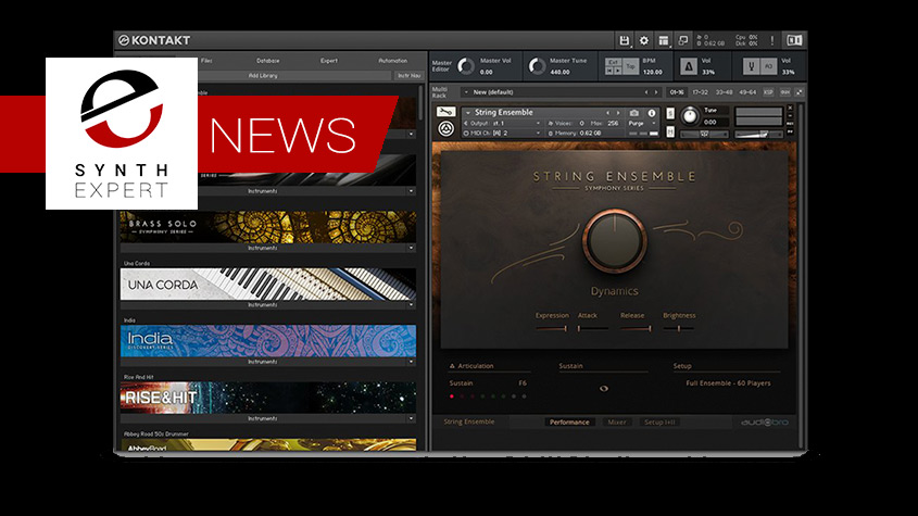 Native-Instruments-updates-Kontakt-and-Kontakt-Player-to-v5.7.jpg