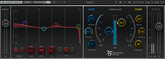 audiotrack Waves plug-in.jpg