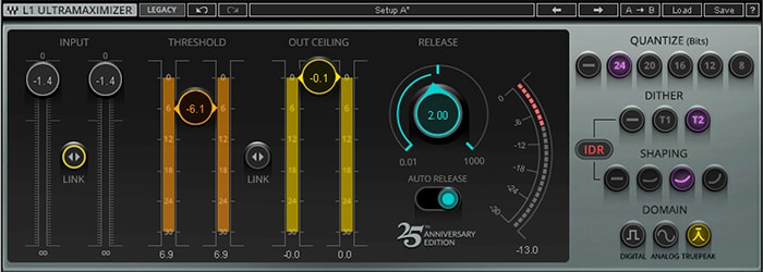 l1-ultramaximizer waves plug-in.jpg
