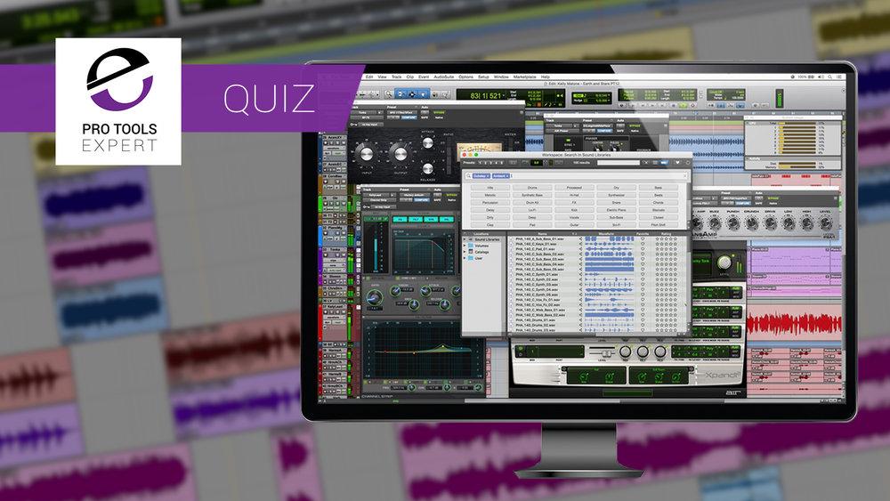 pro-tools-features-quiz.jpg