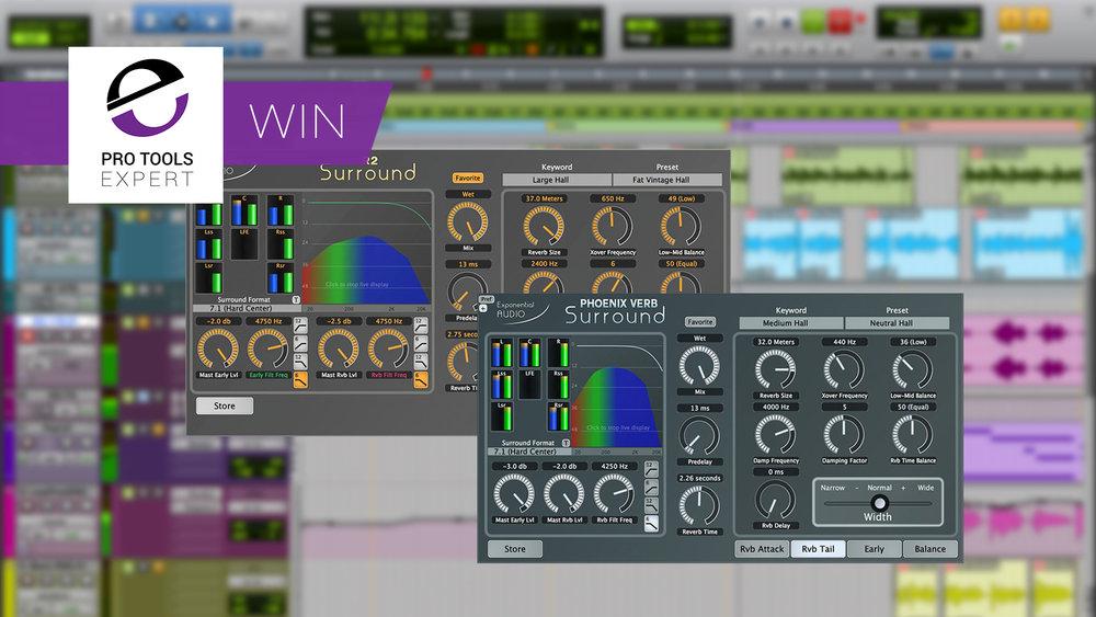 Win-Exponential-Audio-Surround-Reverbs.jpg
