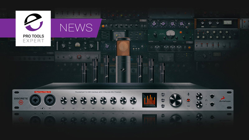 News---Antelope-Audio-Announse-Discrete-8-Interface.jpg
