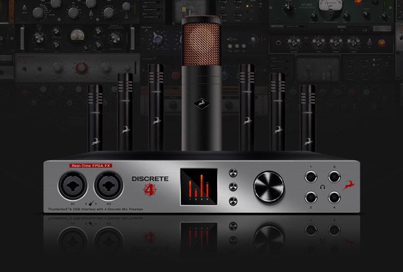 Antelope-Audio-Discrete-4-Audio-Interface.jpg