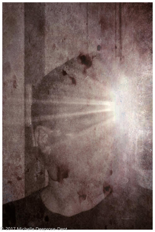 sparkle (2 of 6).jpg