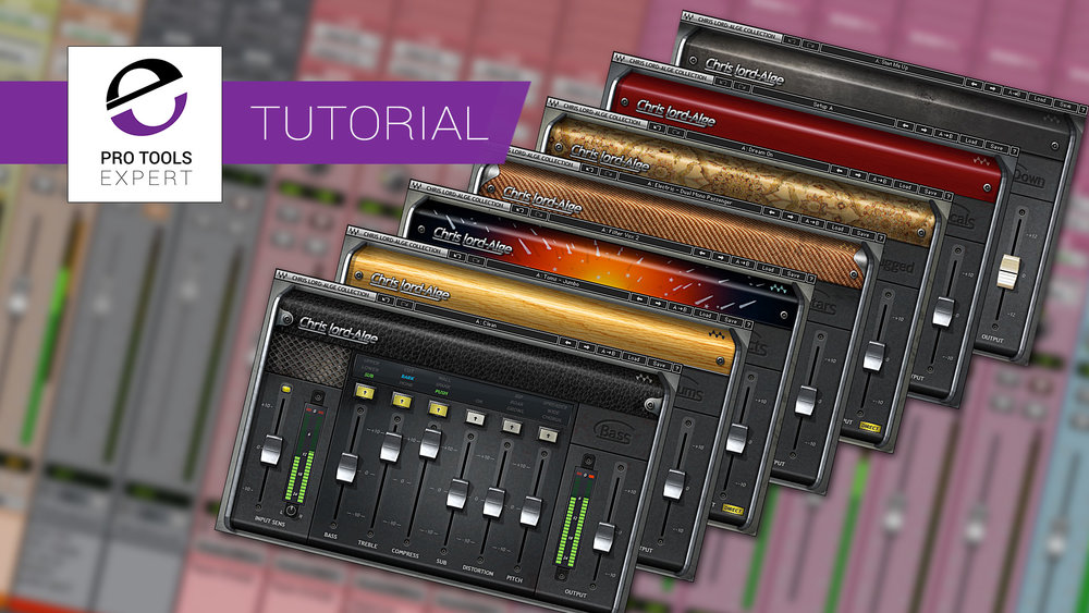 free-tutorial-mixing-waves-cla-signature-series-plug-ins-chris-lord-alge.jpg