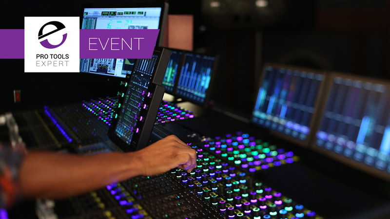 Event---Mix-With-The-Pros-Jigsaw24.jpg