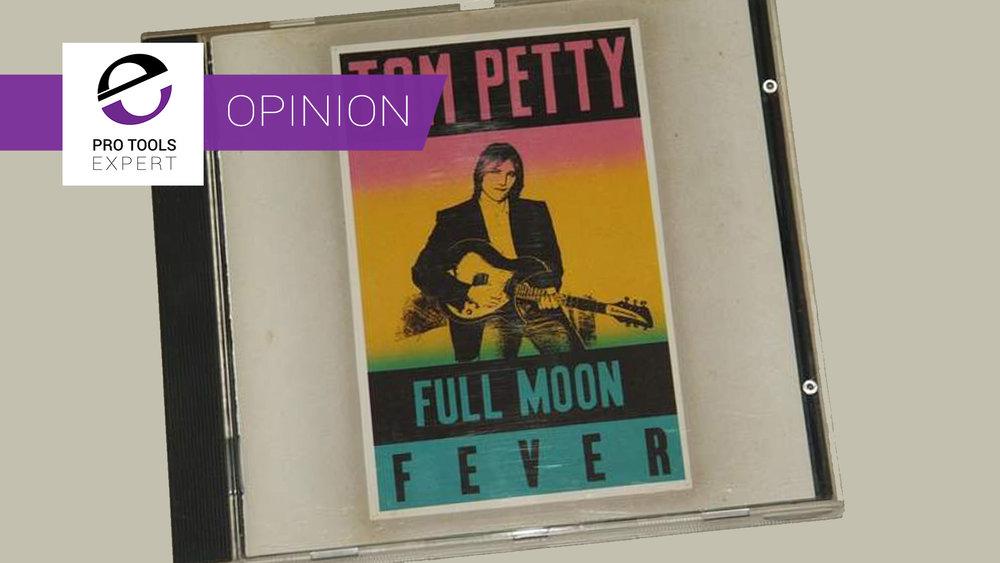 Full-Moon-Fever-CD-Cover.jpg