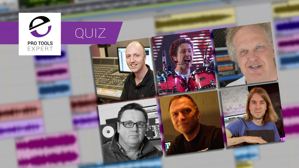 pro-tools-expert-team-quiz.jpg