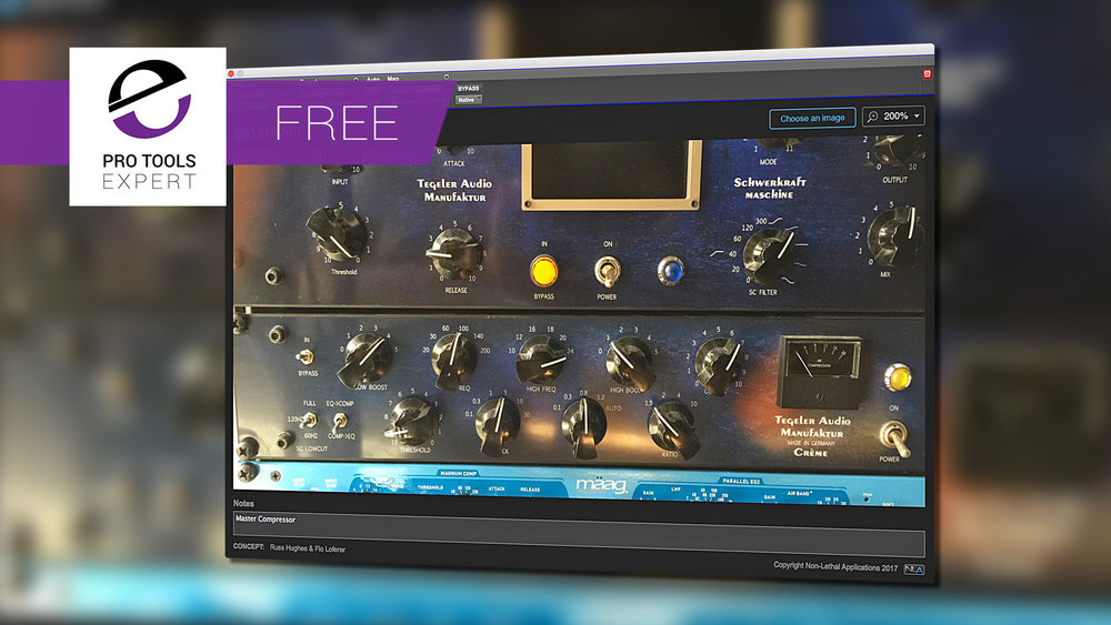 free-plug-in-snapshot-take-pictures-images-studio-hardware-outboard-gear-in-DAW-tracks-sessions-pro-tools-logic-pro-studio-one-vst-au-aax.jpg