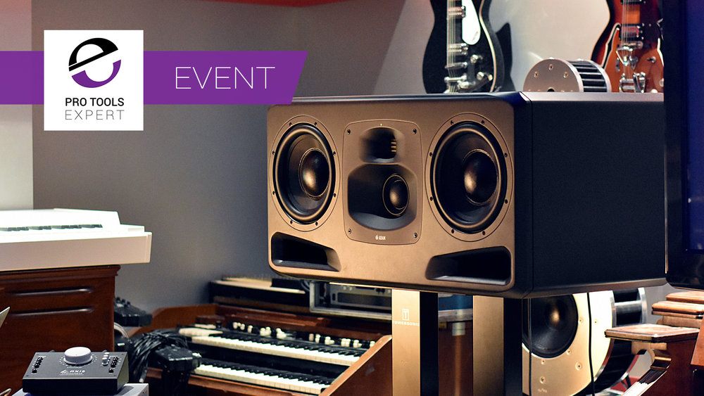 jigsaw24-adam-audio-s-series-monitors-event-news-review.jpg