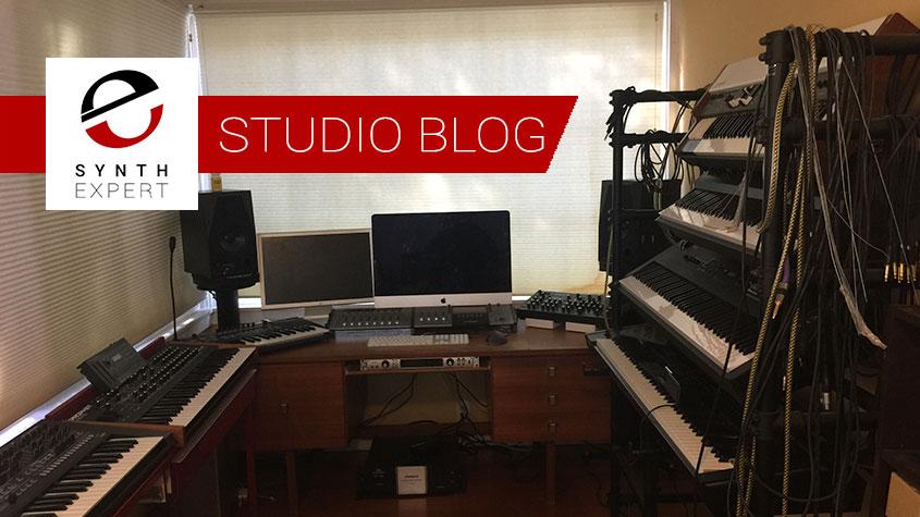 home_studio_banner.jpg