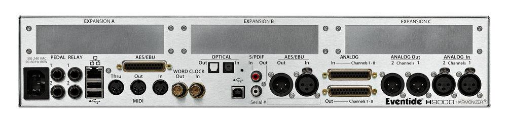H9000-Rear back panel I:O.jpg