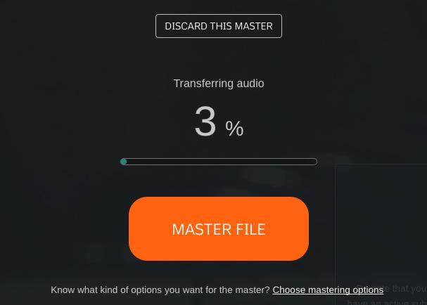 CloudBounce uploading mastering.jpg