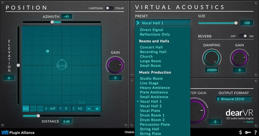 Plugin-Alliance-VR-Pro-4.jpg