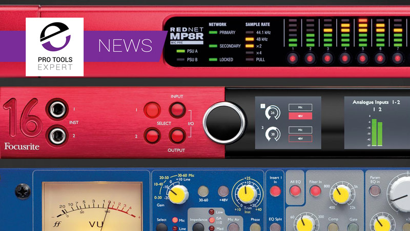 News---Focusrite-Pro-Announcement-.jpg