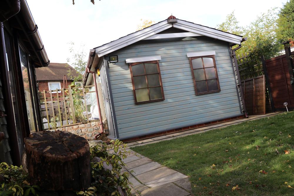 soundproof-recording-studio-build-log-garden-cabin-finished.jpg