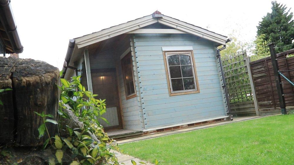 soundproof recording studio build log garden cabin.jpg