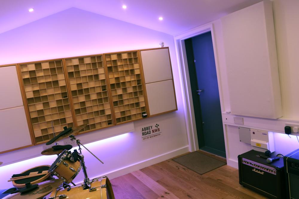 garden-cabin-recording-studio-build-door-soundproof.jpg