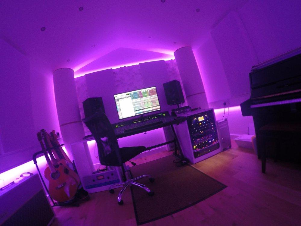 recording studio build pro tools.jpg