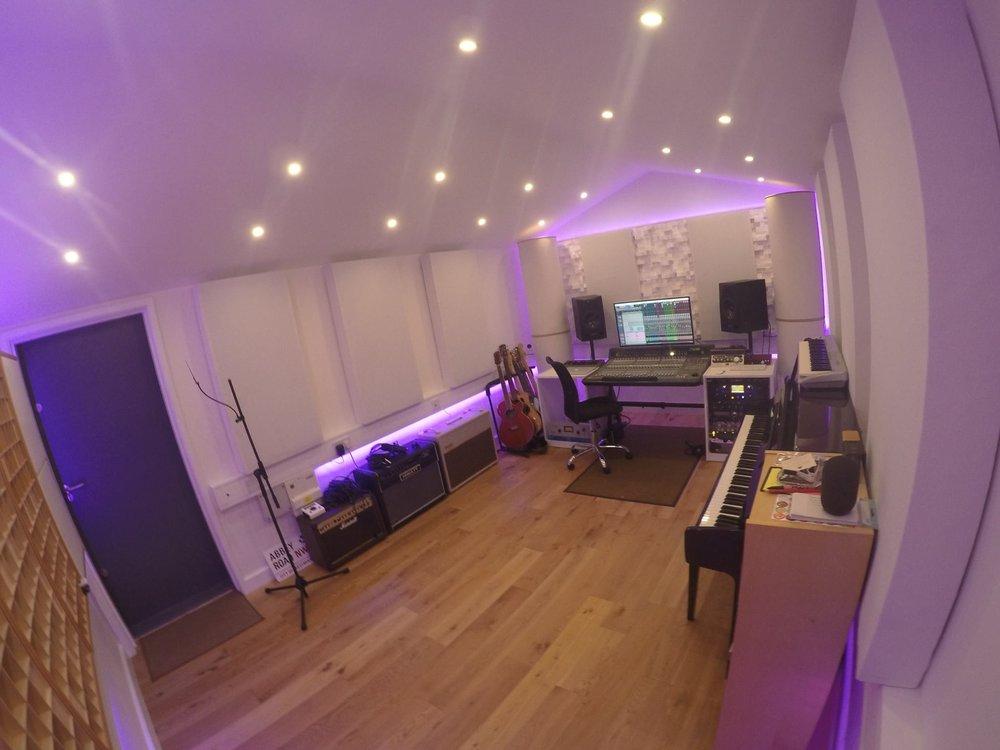 recording studio build main.jpg