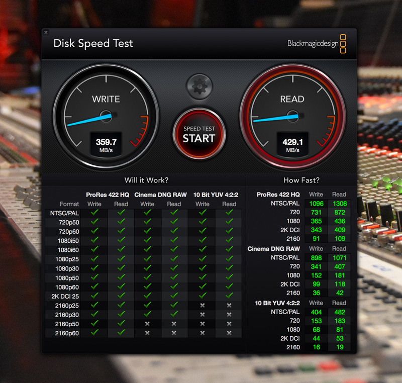 OWC-Mercury-Extreme-6G-SSD-Speed-Test.jpg