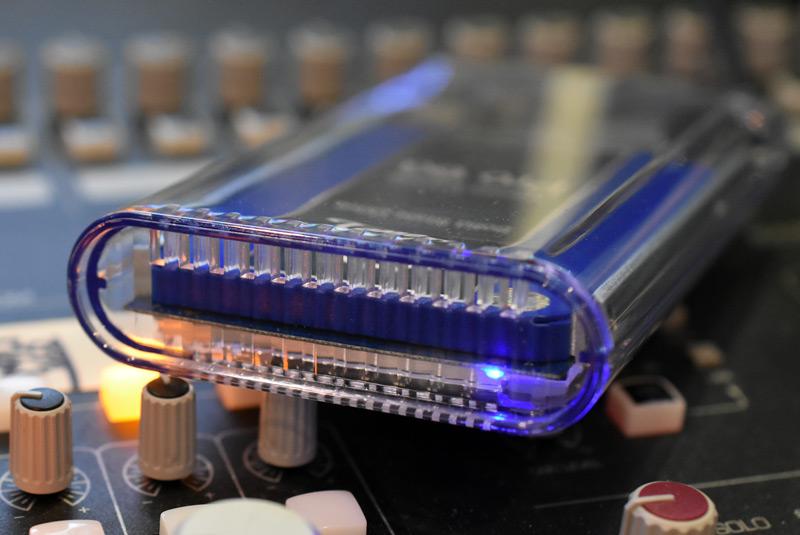 OWC-Mercury-Extreme-6G-SSD-LED.jpg