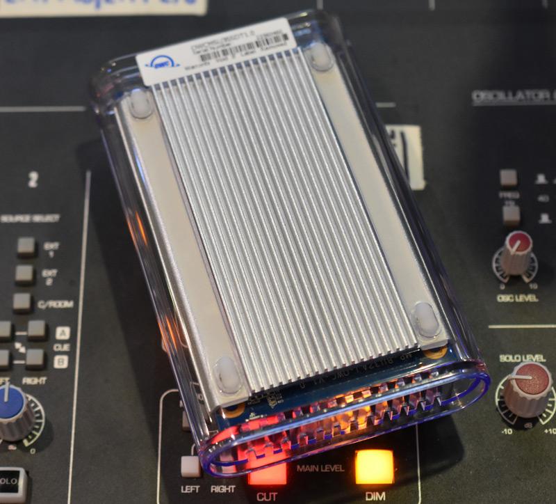 OWC-Mercury-Extreme-SSD-Heat-Sink.jpg