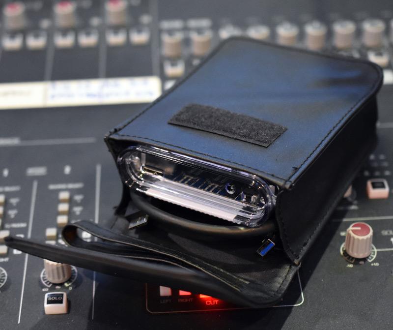 OWC-Mercury-Extreme-6G-SSD-Case.jpg
