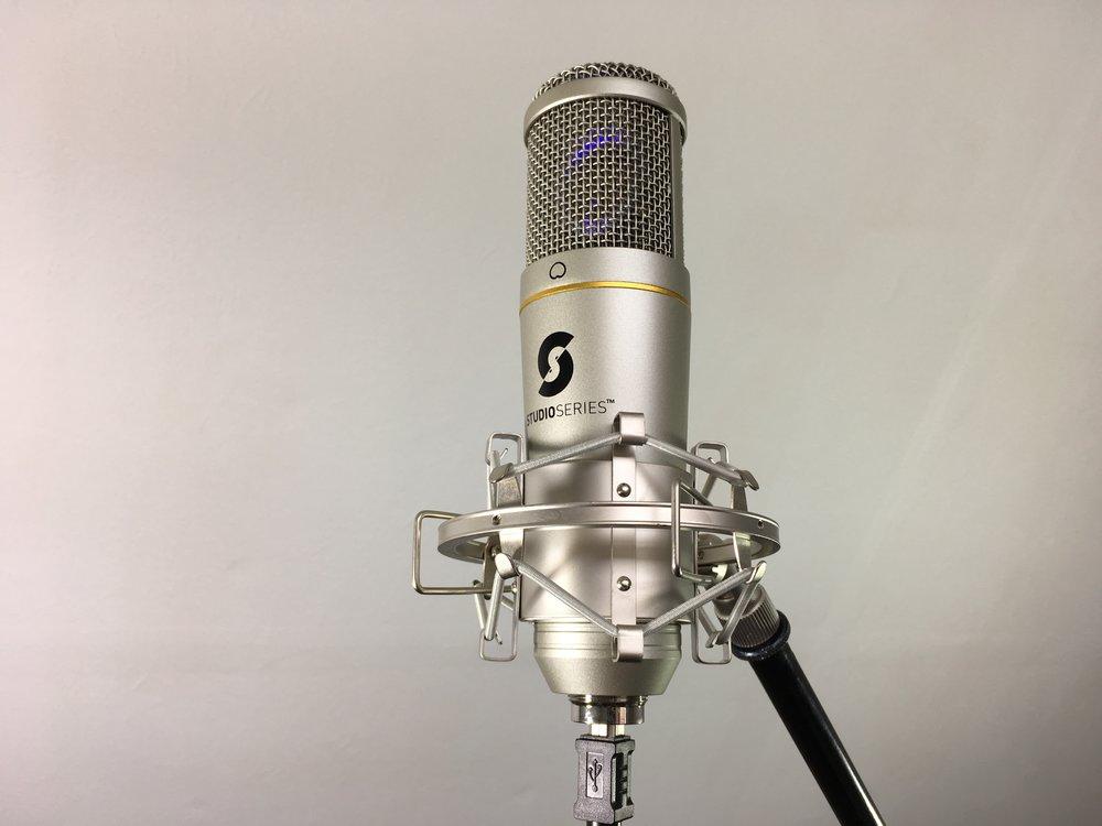 SL150.JPG