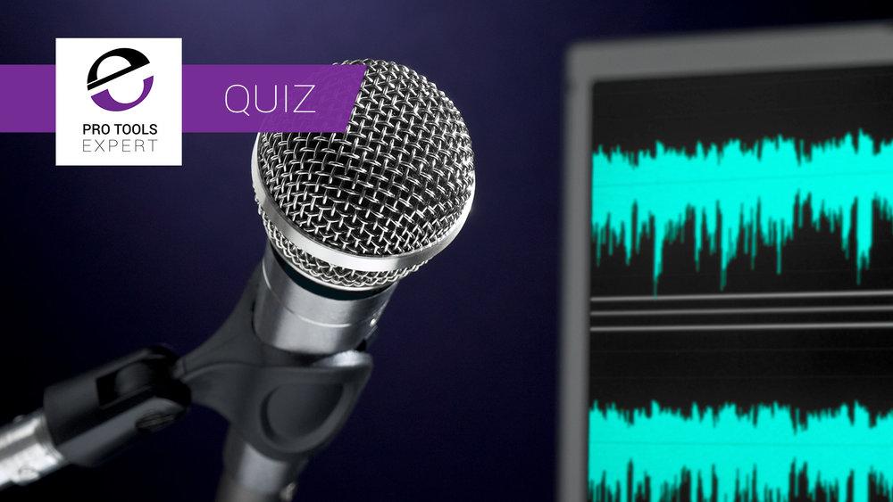 audio-production-quiz.jpg