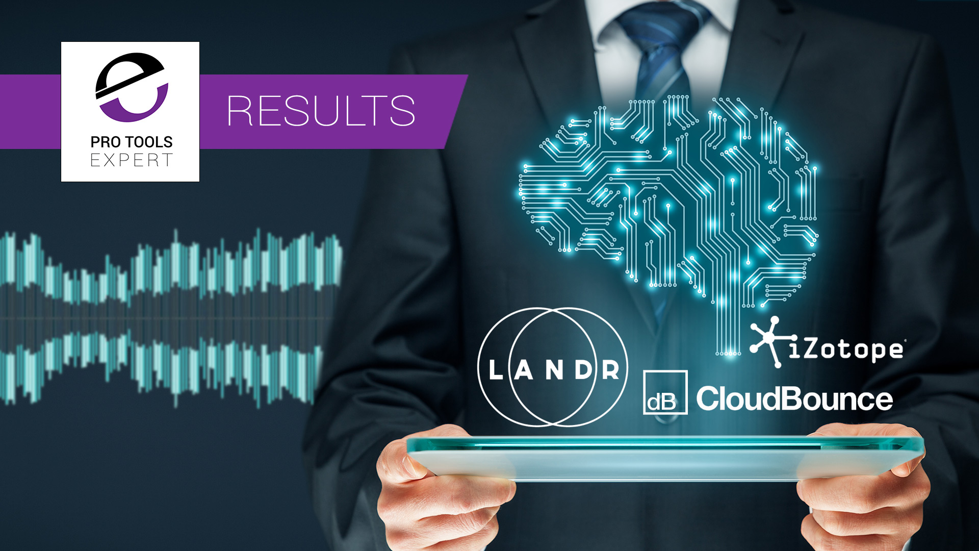 Is Landr Worth It : winner izotope ozone 8 advanced mastering software and plug ins worth 499 pro tools ~ Vivirlamusica.com Haus und Dekorationen
