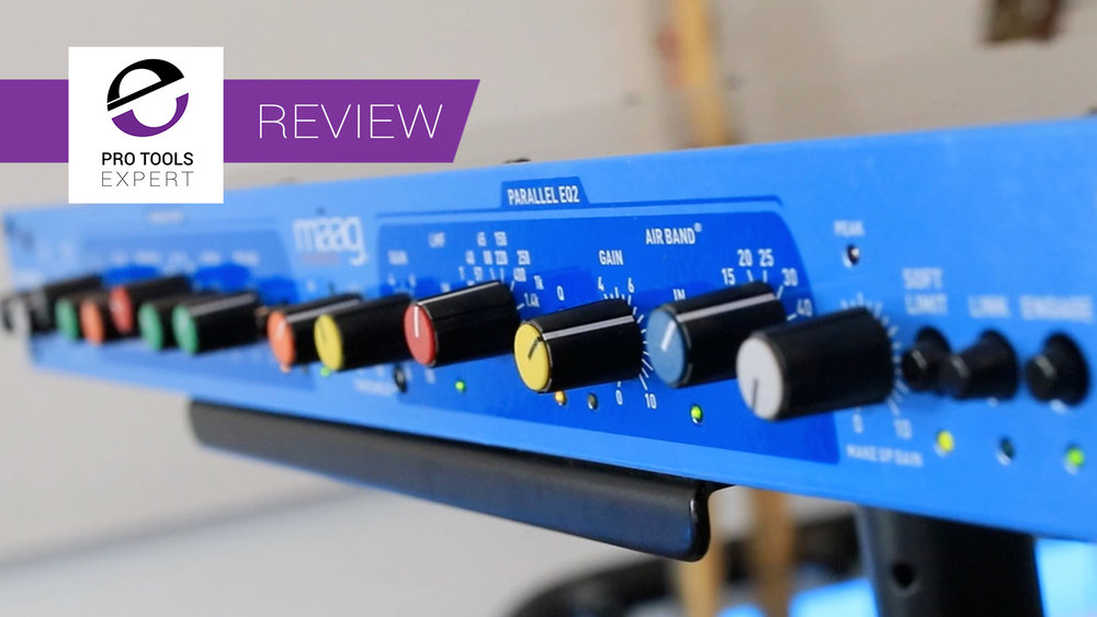 review-maag-magnum-k-compressor-eq2-studio-rack-hardware-unit.jpg