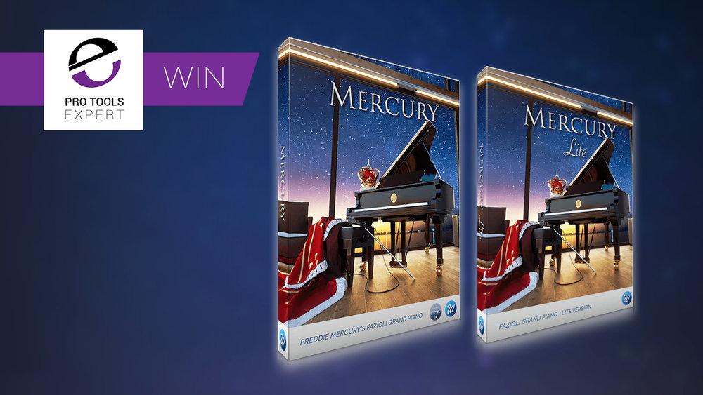 Win-Wavesfactory-Mercury-Piano.jpg