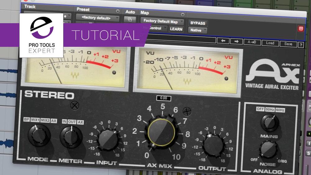 Waves vx-1 vst free download | Great VST Plugin for Mixing Vocals
