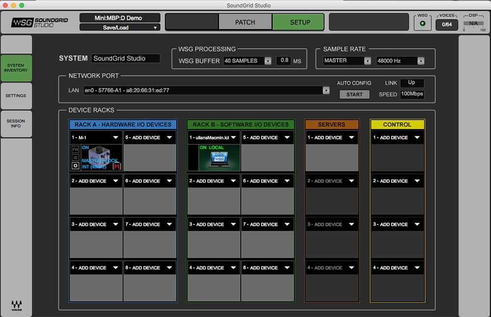 Desktop M SGS.jpg